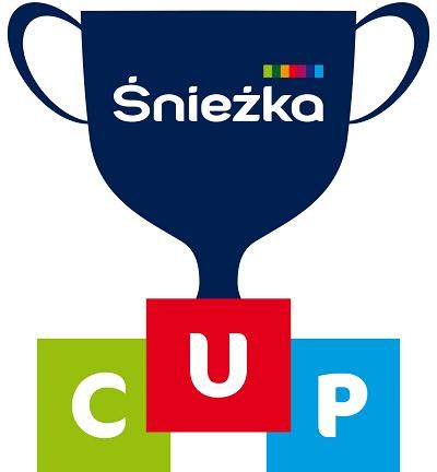Rekordowy turniej Śnieżka Cup!