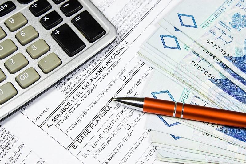 Rozliczenie roczne PIT za 2015 rok  – o czym warto wiedzieć?