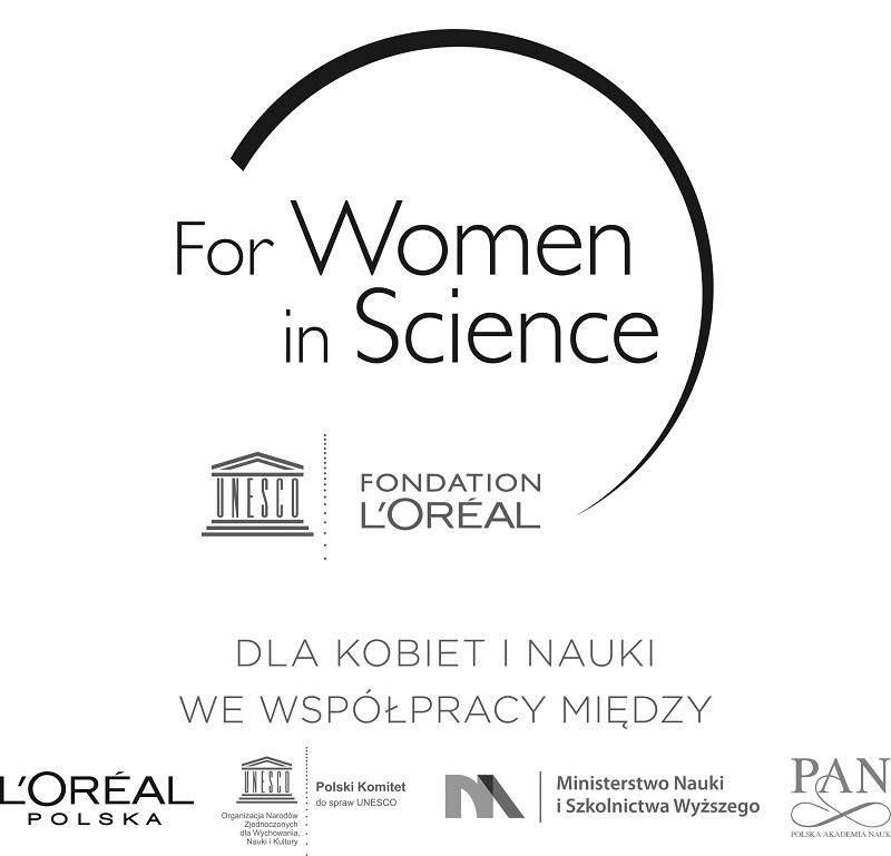 Te kobiety zmieniają świat: najlepsze polskie badaczki znów wyróżnione przez L'Oréal-UNESCO
