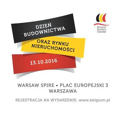 Polski rynek nieruchomości: solidne fundamenty i szansa na dalszy rozwój