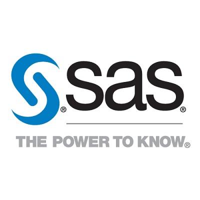 Nowości w ofercie technologicznej SAS