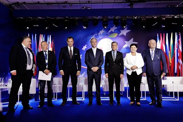 Rola energetyki w rozwoju gospodarczym i społecznym – ruszyło Forum Ekonomiczne w Krynicy