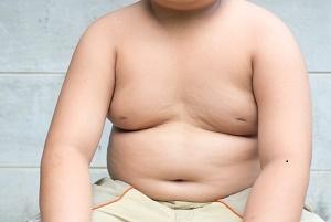 Nadwaga u dzieci – problem podlaskich miasteczek i wsi