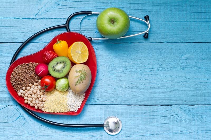 Otyłość drogą do cukrzycy – chroń siebie i swoich bliskich!