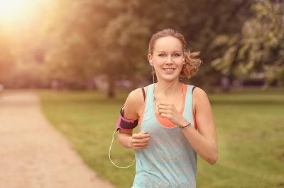 Amatorski sport a dieta – co warto wiedzieć?