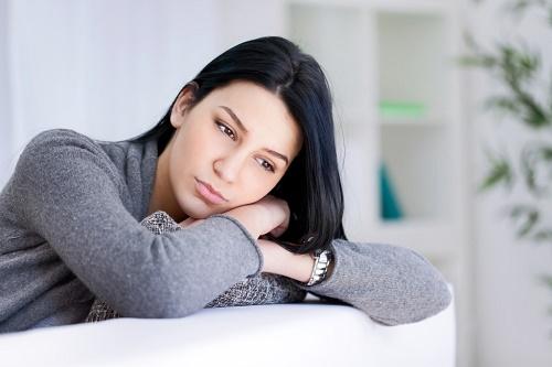 Traktowanie kobiet po poronieniu – nowe rekomendacje