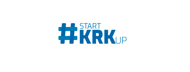 Krakowski Tydzień Startupów #startKRKup