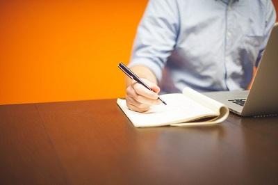 Przedsiębiorcy za mało wiedzą o nowym obowiązku podatkowym