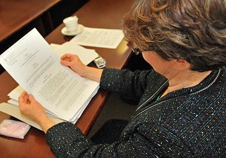 Bezpłatna pomoc prawna w Toruniu