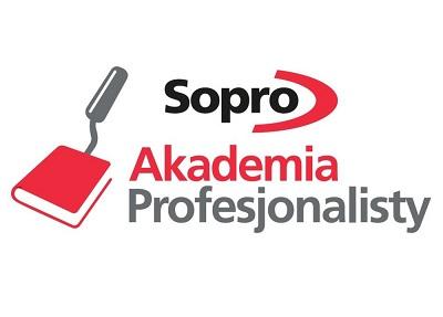 Wywiad: Szkolenia - dlaczego warto? O Akademii Profesjonalisty opowiada Tomasz Stępień, Dyrektor ds. Doradztwa Technicznego Sopro Polska
