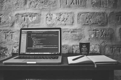 5 wyzwań z którymi mierzą się działy IT w sektorze administracji publicznej