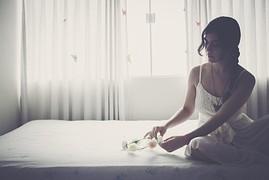 Sposób na redukcję cellulitu w zaciszu własnego domu