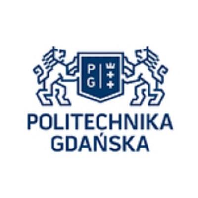 Profesor Jacek Namieśnik odznaczony Krzyżem Komandorskim Orderu Odrodzenia Polski