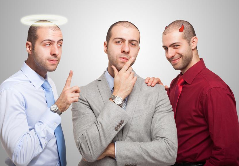 Cwaniactwo jest passe – o etyce w zawodzie sprzedawcy…