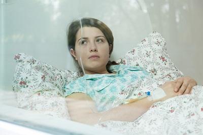 8 najczęstszych przyczyn utraty ciąży