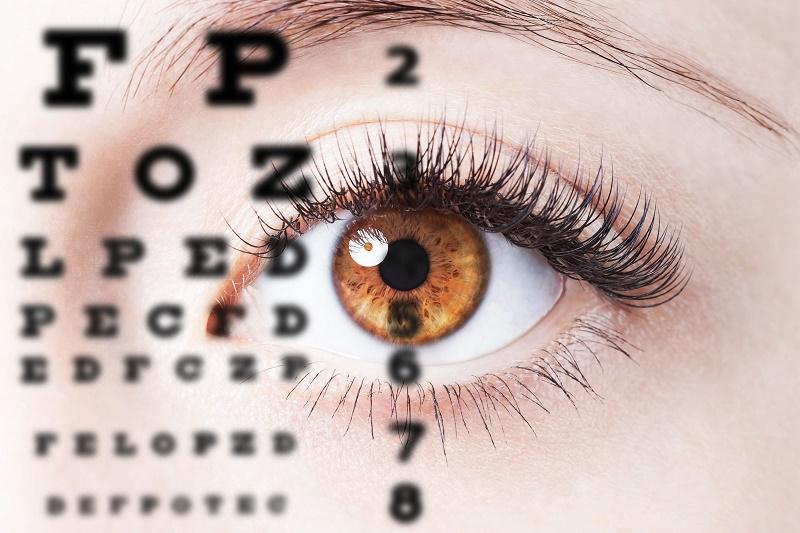 Oczy pod szczególną ochroną. Jak dbać o wzrok?