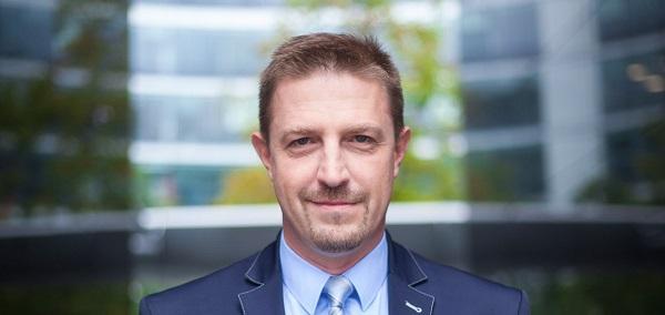 Michał Sikora - Nowe przepisy regulujące zasady funkcjonowania SSE