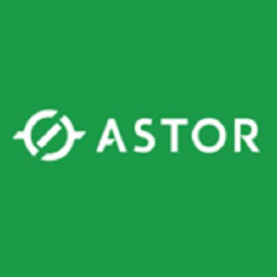 ASTOR liderem polskiej automatyki przemysłowej 2016 według Frost & Sullivan