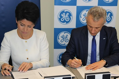 Kontrakt na modernizację turbozespołów 560 MW w Elektrowni Kozienice podpisany