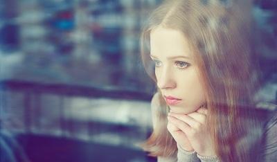 Blue Monday - nie daj się najbardziej depresyjnemu dniu w roku