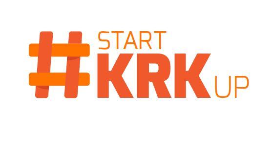 Krakowski Tydzień Startupów - Start #KRK UP