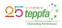 ANWIL po raz pierwszy gościł na Forum TEPPFA