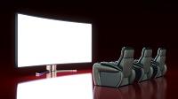 Szkolenia XXI wieku – kinowe hity na wyciągnięcie ręki
