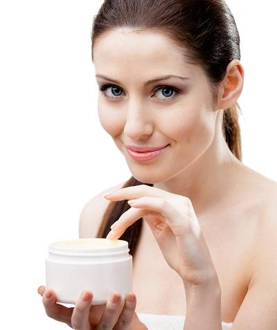 Dermatolog radzi – zimą zadbaj o skórę