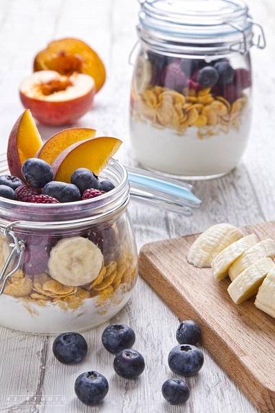 Śniadanie – poranny kaprys czy absolutna konieczność?
