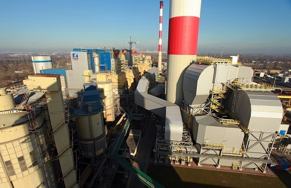 ADMT S.A. wchodzi do branży energetycznej