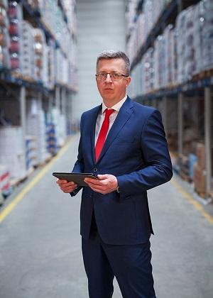 Polska Grupa Supermarketów liczy na powszechny zakaz handlu w niedziele