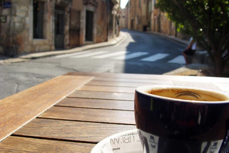 Jak drobne oszczędności zamienić na wymarzone wakacje?