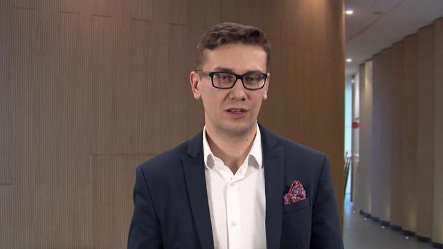 Coraz więcej kobiet w Polsce na stanowiskach kierowniczych, ale fotel prezesa nadal trudno dostępny