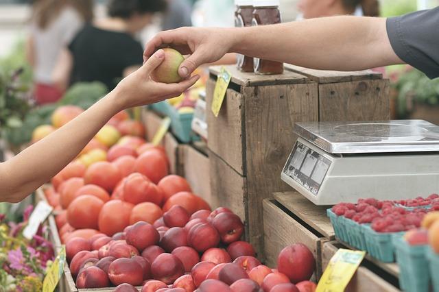 Jak niedziele wolne od handlu zmieniają nawyki Polaków?