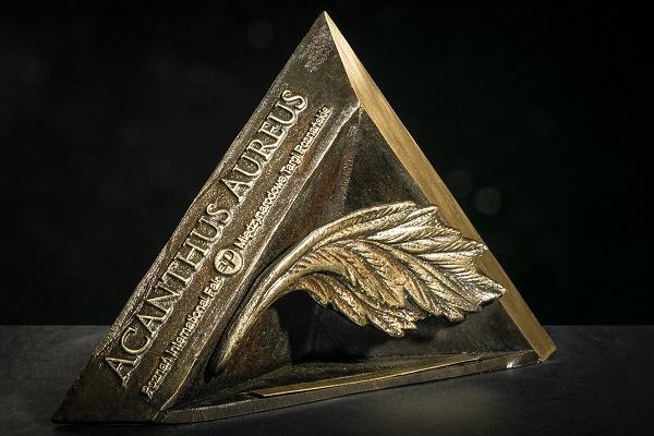 Stoisko ma znaczenie – firma Mitura Academy nagrodzona na BUDMIE!