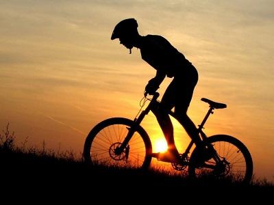 Badania dla uprawiających sport