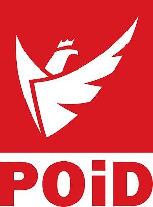 Związek POiD zabiera głos w sprawie programu promocji polskich marek produktowych