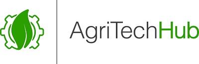 Ruszył pierwszy polski fundusz dla sektora agrotech