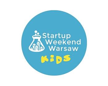 Daj się zatrudnić nastolatkom, czyli Startup Weekend Kids w Polsce już 10 czerwca