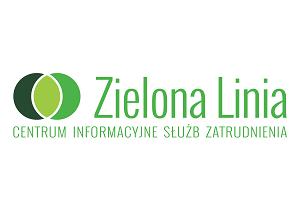 Pobyt i praca w Polsce obywateli Zjednoczonego Królestwa. Najważniejsze zmiany