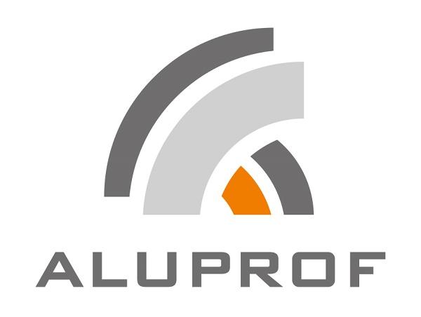 ALUPROF podsumowuje trzeci kwartał 2015