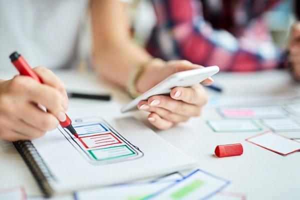 Biznes potrzebuje specjalistów od doświadczeń klienta