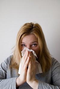 Dom Bez Alergii zwalcza roztocza w przedszkolach