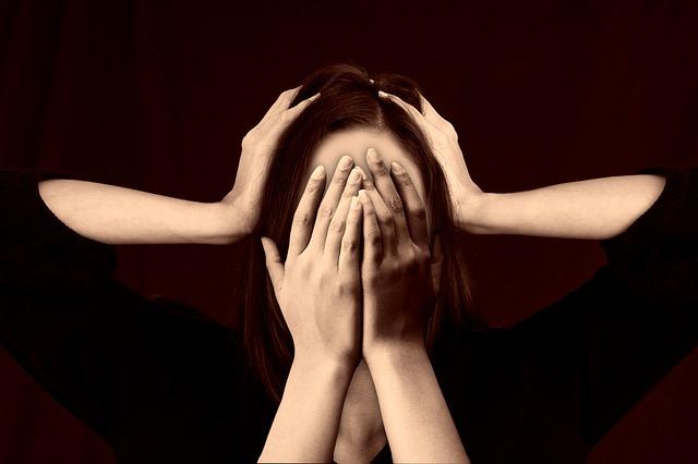 Kręci ci się w głowie? Sprawdź dlaczego
