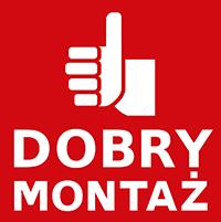 """Klasy patronackie """"DOBRY MONTAŻ"""" w całej Polsce!"""