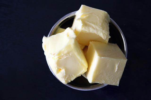 Ekologiczna mleczarnia z serca Mazur