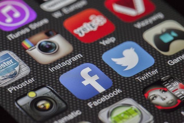 120 milionów kont użytkowników Facebooka zostało wystawionych na sprzedaż