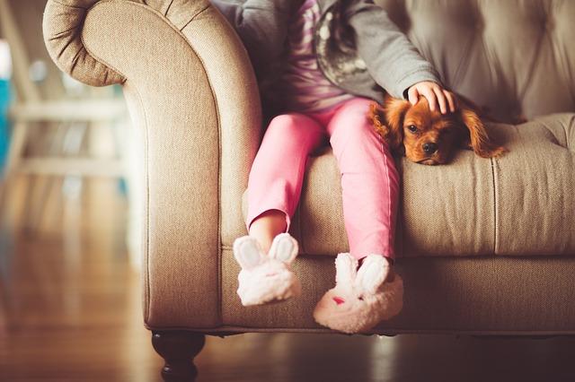 Wpływ nowych technologii na wady postawy u dzieci