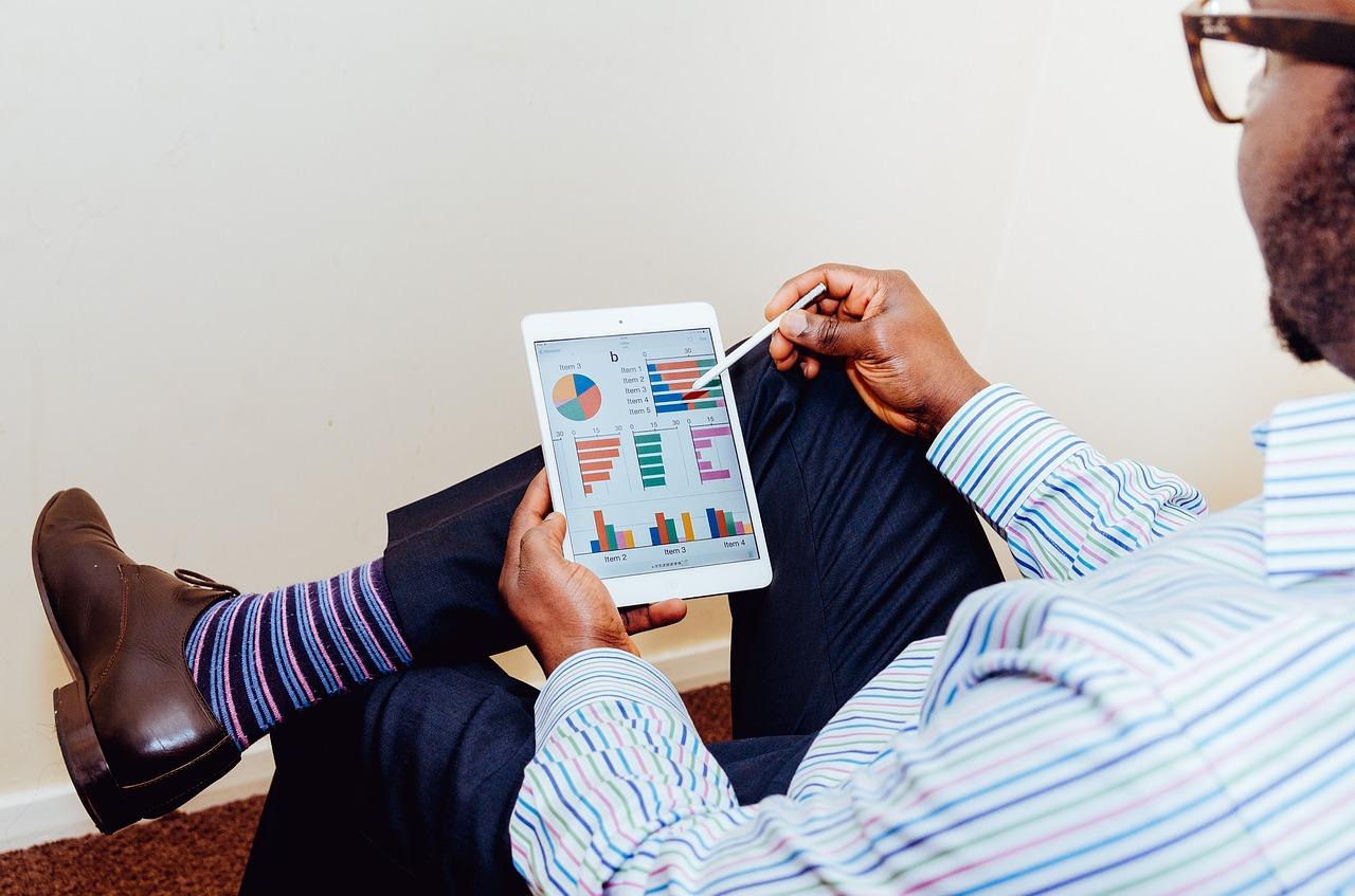 Jak programy mogą wspomagać obsługę klienta?
