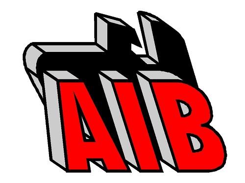 AIB Partnerem Monetriady na Targach BUDMA 2016